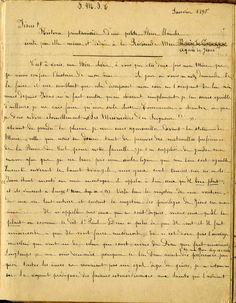Thérèse de Lisieux 40459faed2cdb004ef95ddf6212da1d2--st-therese-lisieux