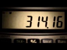 Zero Point : Volume I - Messages From The Past - FULL MOVIE... very interesting documentary that relates  archeology, to the Golden Ratio, Singularity  and prophecies. It was obviously recorded before 2012, but the main idea is quite interesting.