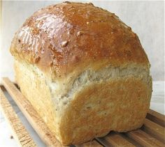 Sourdough: It's not just for crusty artisan breads. | King Arthur Flour – Baking Banter