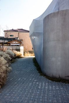 29 Best seoul images in 2018 | Seoul, Architecture, Korea