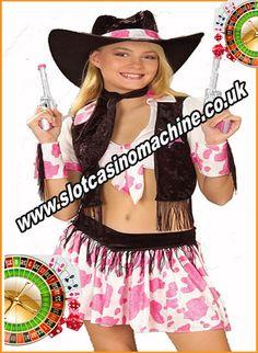 http://www.slotcasinomachine.co.uk