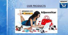 KQueenStar...  https://www.amazon.com/sp?_encoding=UTF8&asin=&isAmazonFulfilled=1&isCBA=&marketplaceID=ATVPDKIKX0DER&orderID=&seller=A1KKG5KE0S02DW&tab=&vasStoreID=