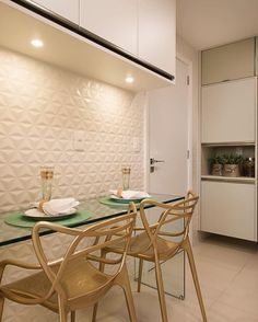 Cozinha   Projeto @fabricaarquitetura @thiagolfreire #fabricaarquitetura #arquitetura #design #interiores #instadecor #architecture #recife #decor #decoração #homedesign #homestyle #instacool #webdecor #cozinha #kitchen