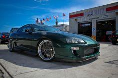 Toyota Supra Toyota Supra, Toyota Cars, Porsche 968, Nissan 300zx, Super Sport Cars, Super Cars, Mazda, Jdm, Lotus