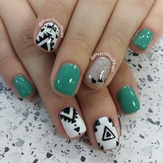 Instagram media by preciousphan #nail #nails #nailart