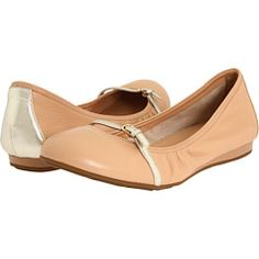 COLE HAAN AIR TALI MARY JANE BALLET