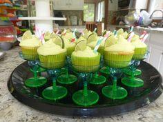 fiesta, fiesta party, fiesta engagement party, engagement party, wedding party, fiesta theme, salsa bar, taco bar, fiesta cupcakes, margarita cupcakes