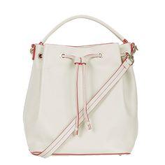 Women's spring fashion edit: 10 best bucket bags