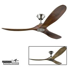 Neat large ceiling fans for high ceilings – best ceiling fan for high ceiling – Modern contemporary wooden home decor ideas. The post large ceiling fans for high ceilings – bes . Ceiling Fan Vaulted Ceiling, Dining Room Ceiling Fan, Vaulted Ceiling Lighting, Ceiling Fans Without Lights, Large Ceiling Fans, Modern Ceiling, High Ceilings, Wooden Ceiling Fans, Contemporary Ceiling Fans
