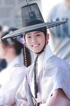 写真 11 01 12 - Best of Wallpapers for Andriod and ios Park Bo Gum Wallpaper Iphone, Asian Actors, Korean Actors, Kdrama, Park Bogum, Moonlight Drawn By Clouds, Kim Yoo Jung, Best Disney Movies, Kim Woo Bin