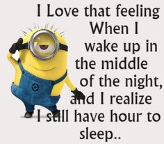 Funny Minions from Long Beach PM, Sunday October 2016 PDT) - 30 pics - Minion Quotes Minions Images, Minion Pictures, Minions Love, Minion Jokes, Minions Quotes, Funny Minion, Happy Quotes, Funny Quotes, Life Quotes