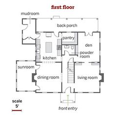 One Story Farmhouse Plans one story farmhouse plans without garage one story condo plans