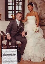 Coleen Rooney's wedding - Google Search