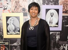 """Mae Jemison Quote: """"It's your place in the world; it's your life. Go on and do all you can with it, and make it the life you want to live."""" 74 inspirational quotes that will change your life Quotes To Live By, Me Quotes, African American Inventors, Global Icon, S Icon, Wonder Quotes, Daughter Quotes, Famous Women, Michelle Obama"""