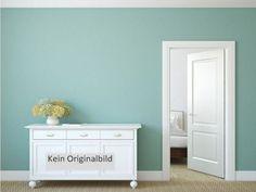 die 30 besten bilder von damla karakas ausschnitt. Black Bedroom Furniture Sets. Home Design Ideas
