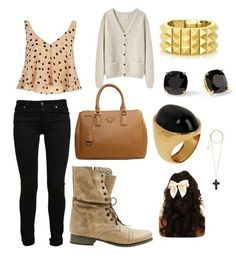 Really Cute Clothes For Women Really cute this outfit would
