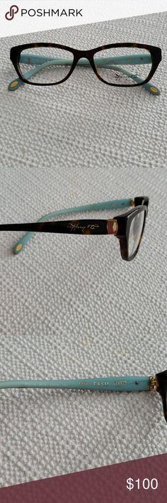 36639c81986b I just added this listing on Poshmark  TIFFANY and Co eyeglasses.   shopmycloset