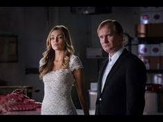 Banshee Season 3 Episode 3 Review & After Show w/ Adam Targum & Matt Rau...