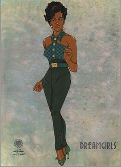 Costume Design, Theatre, Disney Characters, Fictional Characters, Designers, Wonder Woman, Illustrations, Costumes, Superhero