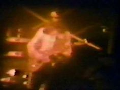 Allman Brothers Band - Home movie clips live from Piedmont Park, Atlanta...