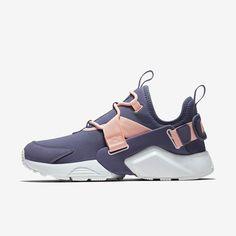 61c3ac33d9d829 Nike Huarache City Low Women s Shoe Nike Air Shoes