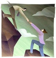 Wellness4You: A PROPOSITO DI FIDUCIA...tutto ciò che succede nella vita di ogni giorno!!