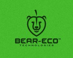 Bear-Eco Technologies