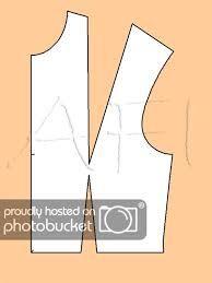 Imagini pentru tipare de croitorie pentru incepatori Atari Logo, Logos, Logo