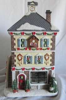 St Nicholas Christmas Village.145 Best St Nicholas Square Images In 2019 Christmas Villages
