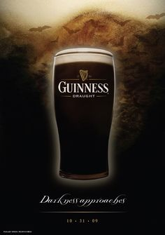 guiness halloween pictures - Google Search