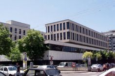 News Taranto. Il 21 Novembre prossima udienza del processo per l'omicidio di Sarah Scazzi