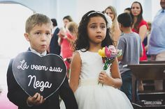 Mini Wedding na Chácara – Lu e João Paulo