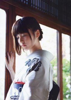AKB48・島崎遥香  Haruka Shimazaki