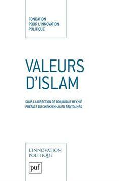 Un ensemble de contributions destinées à parvenir à une meilleure connaissance de la deuxième religion de France et rappeler qu'elle développe un message généreux et authentique. Même si elle est devenue presque invisible, cette autre réalité de l'islam doit, selon les auteurs, être donnée à voir.