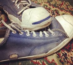 dbe8f252b3eb 44 Best Jack Purcell Sneakers images