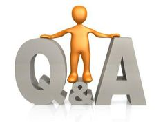 Common Job Interview Questions, Interview Questions And Answers, Job Search Websites, Yahoo Answers, Business Education, Question And Answer, Professional Business Cards, Coin Collecting, Finding Yourself