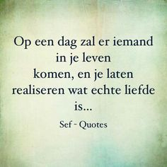 I hope so. Sef Quotes, Words Quotes, Wise Words, Qoutes, Love Quotes, Inspirational Quotes, Sayings, Hiding Quotes, Dutch Quotes