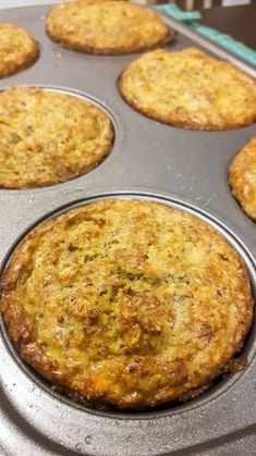 Low carb carrot muffins   Grain free, paleo and GAPs