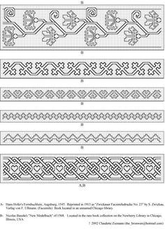 Thrilling Designing Your Own Cross Stitch Embroidery Patterns Ideas. Exhilarating Designing Your Own Cross Stitch Embroidery Patterns Ideas. Kasuti Embroidery, Paper Embroidery, Folk Embroidery, Cross Stitch Embroidery, Embroidery Patterns, Cross Stitch Boarders, Cross Stitch Bookmarks, Cross Stitch Patterns, Celtic Cross Stitch