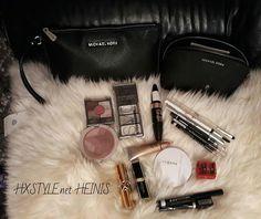 MUOTI&KAUNEUS HXSTYLE.net HEINIS minun MUOTI&KauneusTYYLIÄ, Luksusta Elämään, Juhla ja Viikonloppu aikaan. Tykkään&Nautin. HYMY @michaelkors #desig #lifestyleblog #fashionblog #beauty #muoti #kauneus #tyyli #bloggaaja #muotiblogi #meikit #kauneus #juhla #aika #desig #mk #michaelkors 🌍📰❤💡🔑☺😉👆💄💋💅