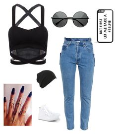 """""""Untitled #133"""" by ema-jones on Polyvore"""