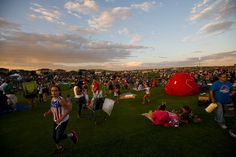 Denver fireworks 2017: Guide to Fourth of July fun in the metro area