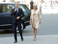 #KateMiddleton #grávida do príncipe George