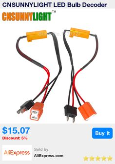 40464c1fe793044da5cc422cce6dad87 cool amazing genssi elite led headlight bulb conversion kit for Custom Auto Wire Harness H4 at gsmx.co