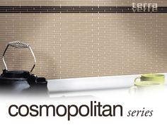 Cosmopolitan Series Cosmopolitan, Bathtub, Standing Bath, Bath Tub, Bathtubs, Tub