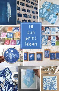 kunstprojekte für kinder sand - art projects for kids Sand Arts And Crafts For Adults, Easy Arts And Crafts, Crafts For Kids, Easy Art For Kids, Cool Kids, Easy Art Projects, Arts And Crafts Projects, Projects For Kids, Class Projects