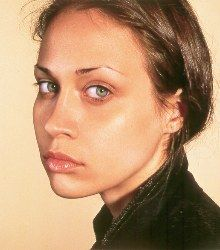 """he excites me, must be like a genesis of rhythm / i get feisty, whenever i'm with him""   - Fiona Apple"