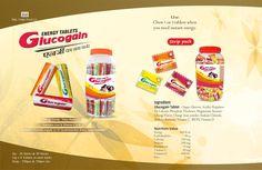 #Glucogain #Glucogaintab #Energytablet #3flavours #orange #Lemon #Strawberry To oder now contact us on: +91-278-2567003 E-mail: contact@princecareindia.com