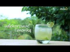 Caipirinha - przepis na drinka - Allrecipes.pl