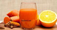 Najzdravší nápoj vôbec: Lieči reumu, bolesti, zápaly a navyše chráni srdce